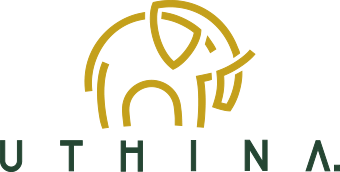 https://www.uthina.com.tn/wp-content/uploads/2019/12/logo_footer.png